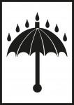 paraplu_zwart