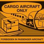ICAO CAO